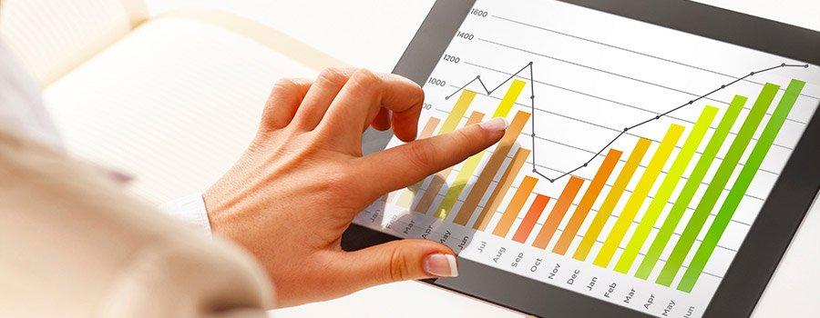 Comment trouver vos clients et augmenter vos ventes ?