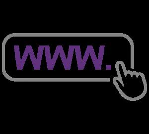 Comment choisir un nom de domaine percutent ?